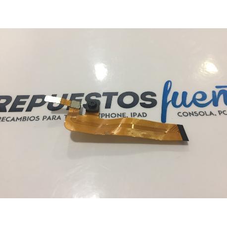 FLEX DE CAMARA ORIGINAL TABLET ONIX 10.1 WINTEL - RECUPERADO