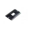 CONTROLADORA LENTE PS3 BD7956F S IC