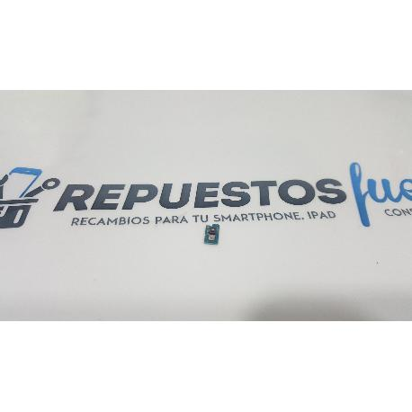 MODULO SENSOR PROXIMIDAD ORIGINAL PARA HUAWEI P9 - RECUPERADO