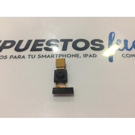 FLEX DE CAMARA ORIGINAL SUNSTECH TAB87QCBT - RECUPERADO