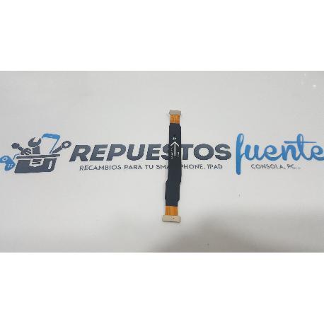 FLEX PRINCIPAL ORIGINAL PARA HUAWEI P9 LITE - RECUPERADO