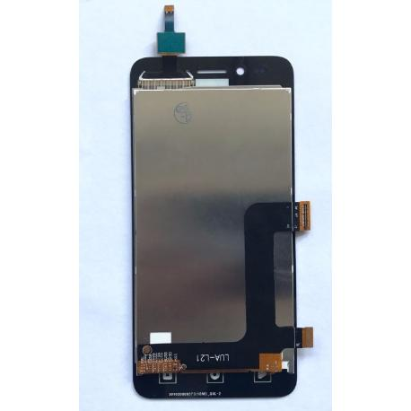 PANTALLA TACTIL + LCD DISPLAY PARA HUAWEI Y3 II 2016 - BLANCO - VER. 2