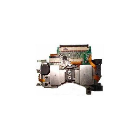 LENTE REPUESTO PS3 KES-410ACA