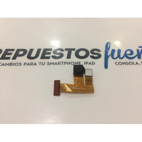FLEX DE CAMARA ORIGINAL  MASTER TABLET 10.1 PREMIUM QUAD CORE - RECUPERADO