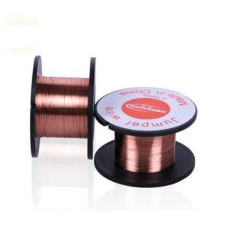 CABLE CONDUCTOR - 0,1MM