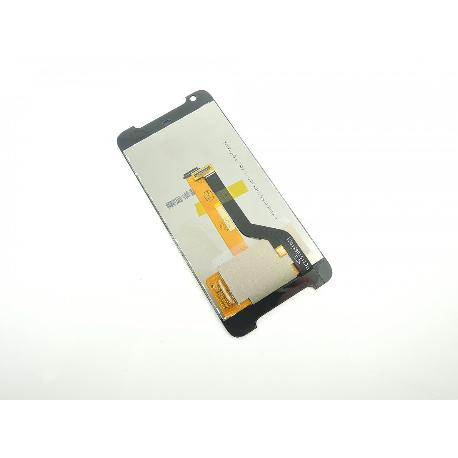 PANTALLA LCD DISPLAY + TACTIL PARA HTC DESIRE 628 - BLANCA