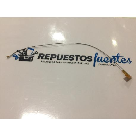 ANTENA ORIGINAL TABLET UNUSUAL 10W - RECUPERADA