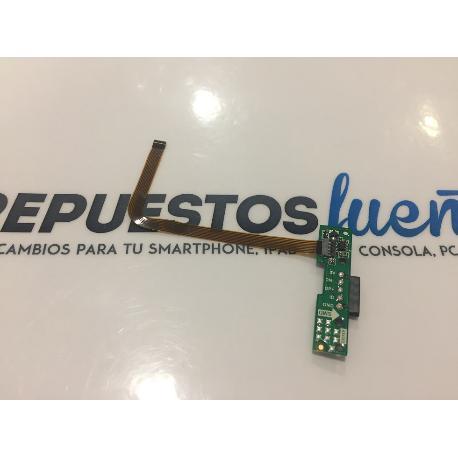 FLEX DE TECLADO PARA ENERGY SISTEM TABLET PRO 9 WINDOWS 3G -RECUPERADO
