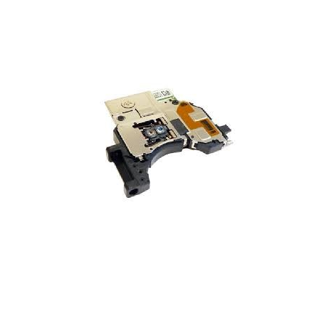 PS3 SUPER SLIM KES-850A LENTE ORIGINAL