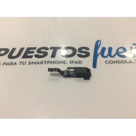 FLEX DE JACK DE AUDIO PARA ENERGY SISTEM TABLET PRO 9 WINDOWS 3G -RECUPERADO