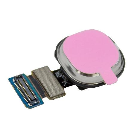CAMERA PRINCIPAL 13MP PARA SAMSUNG GT-I9506 GALAXY S4 LTE