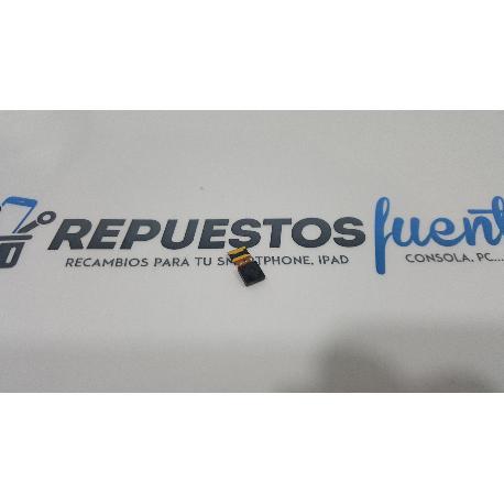CAMARA TRASERA ORIGINAL PARA LG D160 L40 - RECUPERADA
