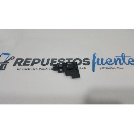 MODULO ALTAVOZ BUZZER ORIGINAL PARA LG D160 L40 - RECUPERADO