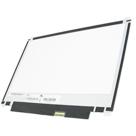 PANTALLA LCD DISPLAY DE PORTATIL N116BGE-EB2 REV.C3 DE 11.6 PULGADAS - 30 PIN