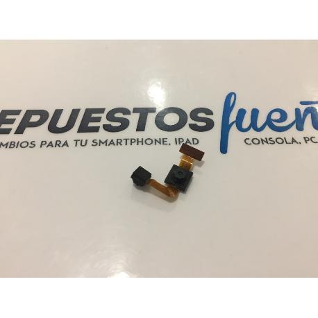FLEX DE CAMARA ORIGINAL TABLET WOLDER MITAB OSLO 3G - RECUPERADO