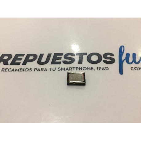 ALTAVOZ BUZZER ORIGINAL TABLET WOLDER MITAB OSLO 3G - RECUPERADO