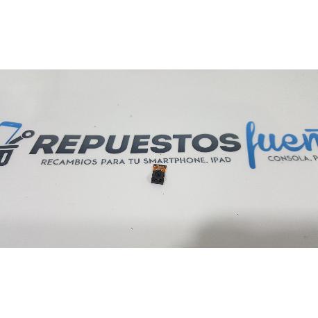 CAMARA FRONTAL ORIGINAL PARA MEIZU MX5 - RECUPERADA