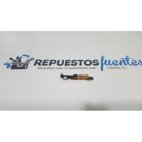 FLEX DE SENSOR PROXIMIDAD ORIGINAL PARA MEIZU MX5 - RECUPERADO