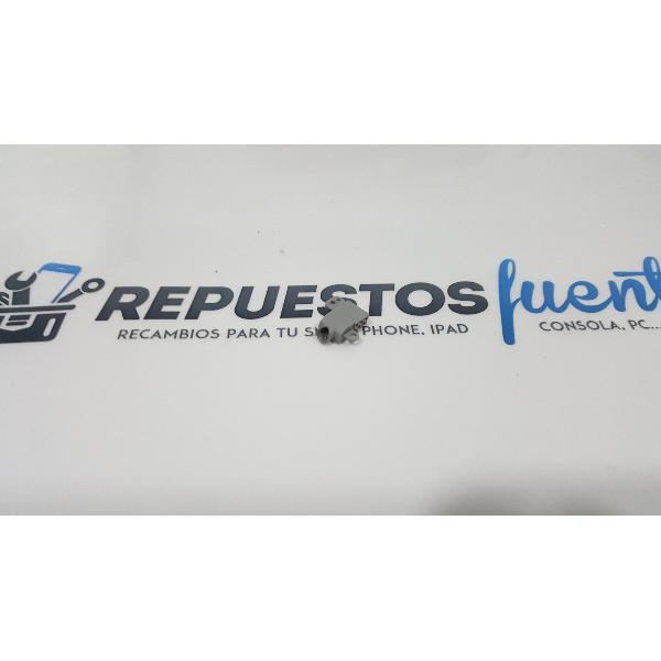 JACK AUDIO ORIGINAL PARA MEIZU MX5 - RECUPERADO