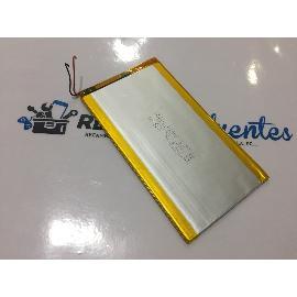 BATERIA (9X16CM) ORIGINAL NEVIR  NVR-TAB101QHD S2 8GB - RECUPERADA