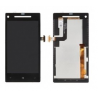 Pantalla lcd display + tactil para HTC Windows Phone 8X