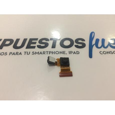 "FLEX DE CAMARA ORIGINAL TABLET PRIXTON PC02 WINDOWS 7"" - RECUPERADO"