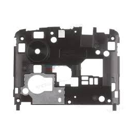 Carcasa Intermedia Con Lente de Camara Original LG D820 Google Nexus 5
