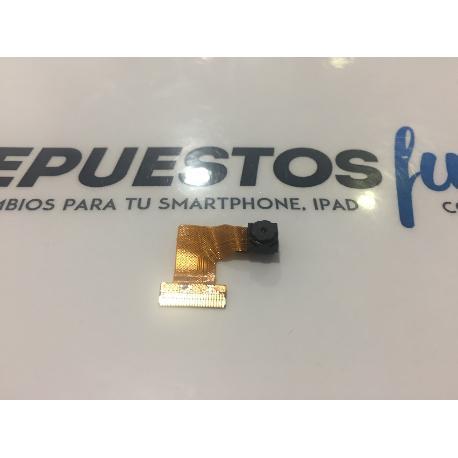 FLEX DE CAMARA SPC INTERNET GLEE 7 QUAD CORE GLEE7B 2.1 - RECUPERADO