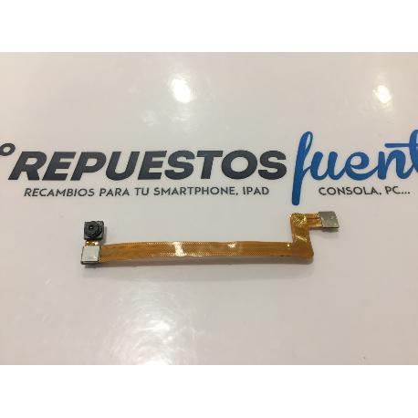FLEX DE CAMARA ORIGINAL TABLET NEVIR NVR-TAB9Q S5 - RECUPERADO