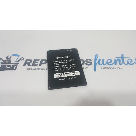 BATERIA ORIGINAL PARA PRESTIGIO PSP3502 DUO - RECUPERADA