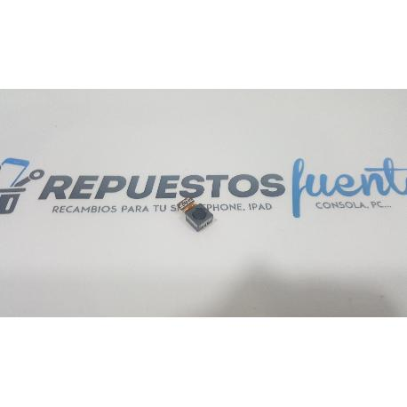 CAMARA TRASERA ORIGINAL PARA PRESTIGIO PSP3502 DUO - RECUPERADA
