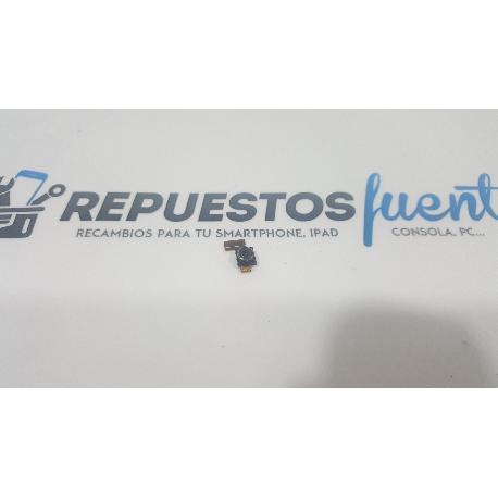 CAMARA FRONTAL ORIGINAL PARA PRESTIGIO PSP3502 DUO - RECUPERADA