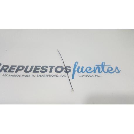 CABLE COAXIAL ORIGINAL PARA PRESTIGIO PSP3502 DUO - RECUPERADO
