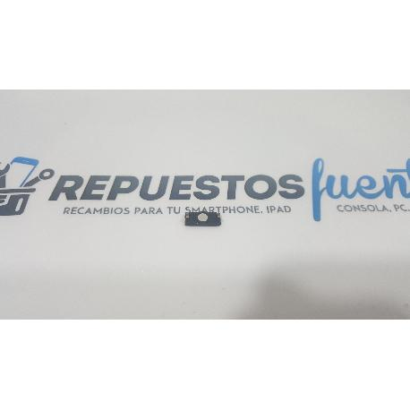 ALTAVOZ AURICULAR ORIGINAL PARA PRESTIGIO PSP3502 DUO - RECUPERADO
