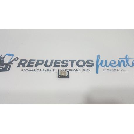 ALTAVOZ BUZZER ORIGINAL PARA PRESTIGIO PSP3502 DUO - RECUPERADO