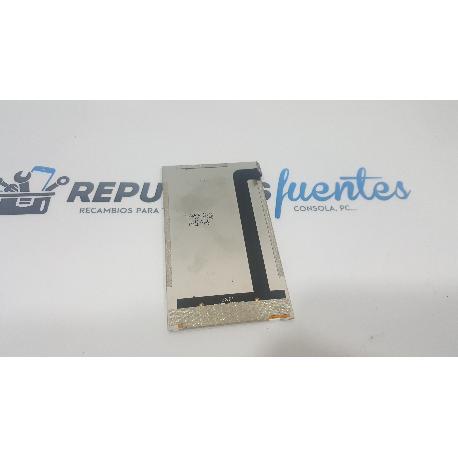 PANTALLA LCD ORIGINAL PARA PRESTIGIO PAP4055 DUO - RECUPERADA