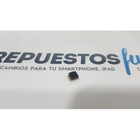 CAMARA FRONTAL ORIGINAL PARA PRESTIGIO PAP5300 DUO - RECUPERADA