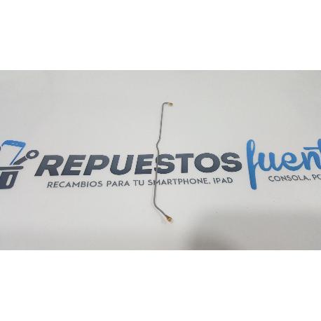 CABLE COAXIAL ORIGINAL PARA PRESTIGIO PAP5300 DUO - RECUPERADA