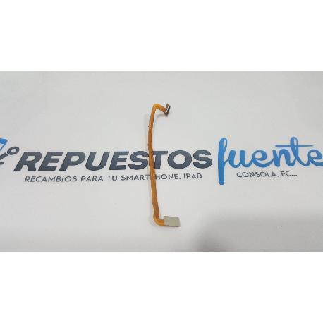 FLEX CONEXION ORIGINAL PARA PRESTIGIO PAP5300 DUO - RECUPERADO