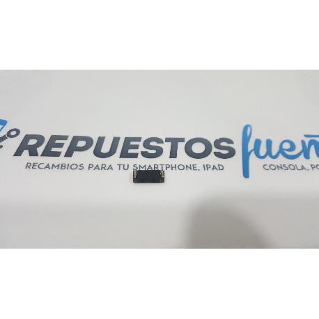 ALTAVOZ AURICULAR ORIGINAL PARA PRESTIGIO PAP5300 DUO - RECUPERADO