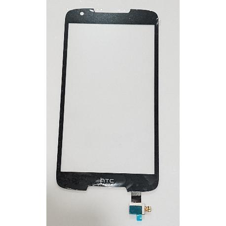 PANTALLA TACTIL PARA HTC DESIRE 828 - NEGRA