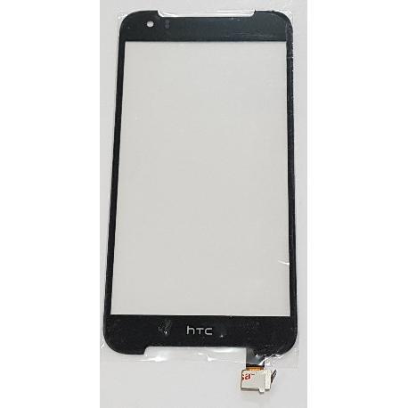 PANTALLA TACTIL PARA HTC DESIRE 830 - NEGRA