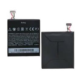 Bateria Original BJ83100 HTC One X S720E