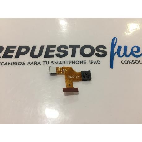 "FLEX DE CAMARA ORIGINAL TABLET OYE! X10 10,1"" IPS QUAD CORE - RECUPERADO"