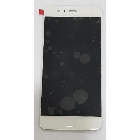 PANTALLA LCD DISPLAY + TACTIL PARA HUAWEI P10 - BLANCA