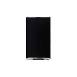 PANTALLA LCD SAMSUNG S5330 WAVE 533
