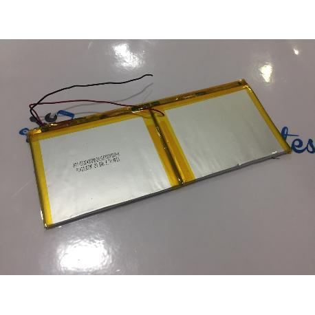 BATERIA (8X20CM) ORIGINAL TABLET PHOENIX PHVEGATAB10QX - RECUPERADA