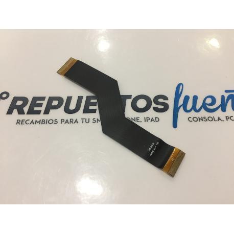 FLEX DE LCD ORIGINAL TABLET PHOENIX PHVEGATAB10QX - RECUPERADO