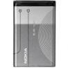 Bateria Original Nokia BL-5C