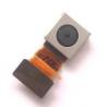 Camara trasera Original Sony Xperia SP M35H C5302 C5303 C5306